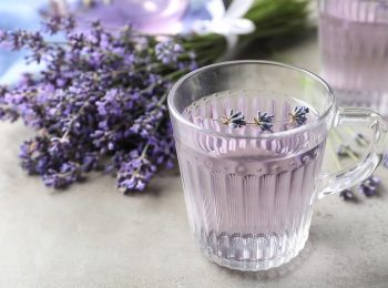Lavender-Water-Recipe-19682-d5c6dce808-1599156787